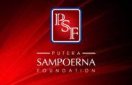 Beasiswa Sampoerna Fondation Diharapkan Tepat Sasaran