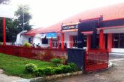 Ribuan Warga Rembang Serbu Kantor Pos