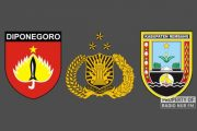 TNI, Polri dan Pemkab Rembang Kuatkan Sinergritas