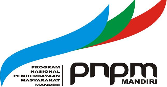 Perhitungan PNPM Mandiri Perkotaan Belum Rampung
