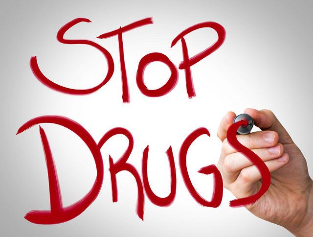 BNN Belum Temukan Kasus Narkoba di Kalangan Kafe dan Karaoke Rembang
