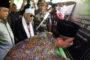 10 Tahun Dibangun, Masjid Pamotan Diresmikan Tiga Orang Berpengaruh