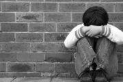 Anak Berkebutuhan Khusus Dibully Aksi Jerat Mulut Dengan Ular