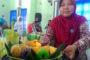 Kapasitas RSUD Rembang Penuh, Pasien Tempati Tenda Darurat