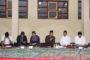 Ramadhan Disambut Perubahan Harga Komoditas Pasar