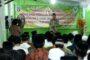 Menuju ODF 2017, DKK Rembang Gandeng NU