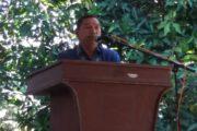 203 Desa di Kabupaten Rembang Belum ODF
