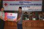 Bupati Berharap Siswa Tidak Mampu Tak ditarik Iuran PMI