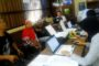 PWI dan FWR Kecewa Tindakan Tak Kooperatif Wartawan Anggota