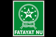 Sebagian Pengurus Berangkat Haji, Fatayat NU Rembang Tunda Pelantikan