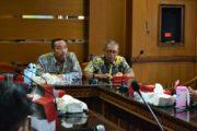 Bupati Harapkan Mediasi Wartawan vs PLTU