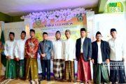 Forum Kyai Muda Jawa Tengah Dikukuhkan