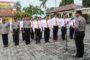 15 Brigadir Polisi Dapat Reward
