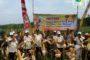 Bupati : Jagung Hibrida Perlu Ditingkatkan