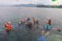 Sejumlah Desa Wisata Rembang, Study Banding ke Karimunjawa