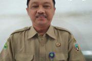 16 Ribu-an Warga Rembang Ngantre Haji