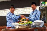 Bupati Inginkan di Rembang Ada Perum PNS