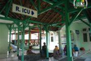Korban Miras Bonek Bergelimpangan di Rembang