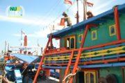 Nelayan Rembang Pertanyakan Penerapan Kebijakan Larangan Cantrang
