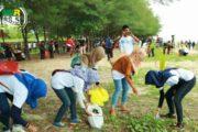 Pantai Balongan Kragan Mulai Diseriusi