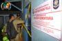 Target Pajak Hiburan di Rembang Sulit Tercapai