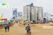 Komnas HAM : Inti Keluhan Penolak Semen di Rembang Tak Terbahas
