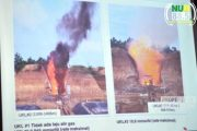 Pengeboran Sukses, PHE Pastikan Gas Berkualitas Baik