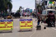 2018, Rembang Anti Jalan Berlubang