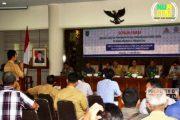 Hari Ini, Pabrik Semen Indonesia Mulai Kembali Beroperasi