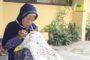 Pukul Kepala Siswa, Guru SMP Dilaporkan