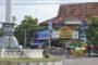 Rp 60 Milyar Untuk Geser Lokasi Pasar Rembang, Ada Juga Terminal di Bawahnya