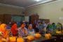 Sertifikasi Halal Gratis Untuk UMKM Kuliner di Rembang