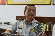 Pemkab Bakal Pasang 141 Unit LPJU di Tiap Kecamatan