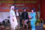 Lestarikan Sosok Kartini, Pemkab Bakal Rutin Gelar Senin Pahingan