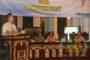 Komut Semen Indonesia Mediasi Dengan Kaum Kontra
