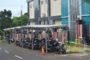 Bagaimana Jadinya Jika Pemdes Buka Lahan Parkir di Wilayah Naungan Dinas?