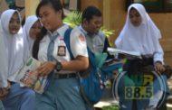 4.234 Siswa SMA Sederajat Ikuti UNBK dan UNKP Hari Ini