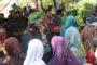 Sambut Ramadhan, 99 Tumpeng Dikirab