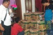 Makin Dekat Ramadhan, Operasi Pekat Makin Gencar
