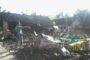 Soal Cantrang, Nelayan Desak DPR RI Gunakan Hak Angket