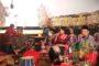 Pemerataan Pembangunan Jadi Target Capaian Pemkab Rembang