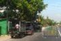 Angkutan Motor Roda Tiga Jadi Incaran Operasi Patuh Candi