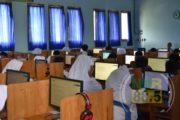 PPP : Sekolah Lima Hari Bukan Solusi