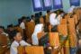 Bupati Rembang Tolak Kebijakan Sekolah 5 Hari