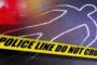Dua Orang Tewas dalam Insiden Tabrak Lari di Sarang