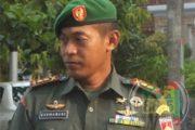 Dandim Tengarai di Rembang Banyak Ormas Beratribut Militer, Perlu Ditertibkan