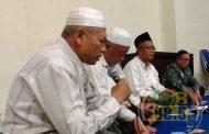 PCNU Rembang Agendakan Istighosah Bersama, Tolak Lima Hari Sekolah