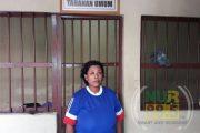 Tiga Orang Jadi Korban Penipuan Modus Perbaikan Rumah
