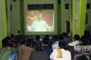 Ketua PC GP Ansor Rembang : Sejarah G30S/PKI Perlu Diketahui