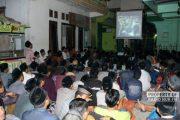 Nobar Film G30S/PKI, Dandim Rembang : Itu Buat Pembelajaran